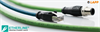 Industrial Ethernet Cables -- Etherline® - Image