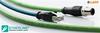 Industrial Ethernet Cables -- Etherline® -Image