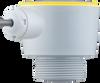 Wired Radar Sensor for Continuous Level Measurement -- VEGAPULS C 22 -Image