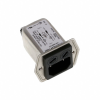 Power Entry Connectors - Inlets, Outlets, Modules -- 486-6265-ND - Image
