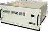 High Voltage Power Supplies -- SL150kV - Image