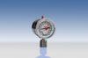 Pressure Gauge -- IPS122 - Image