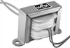 Chassis Mount 60Hz Power Transformer -- 802-9
