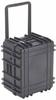 Waterproof Equipment Case -- 1322 - Image