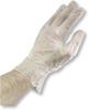 Shamrock Synthetic Vinyl Exam Gloves - Medium -- SS-20212