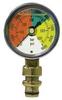 PMN Series Mining Gauge -- PMN306 - Image