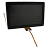 Display Modules - LCD, OLED, Graphic -- 1176-1012-ND - Image
