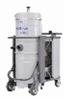 T26 Industrial Vacuum Cleaner -- T26