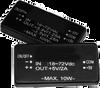 DC/DC Converters -- APS11DM - Image