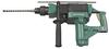 Hydraulic Rotary Hammer SDS Max 2