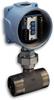 Economical Ball Bearing Turbine Meter -- FTB-100