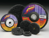 Bear-Tex® Rapid Strip™ Disc -- 66261007916 - Image