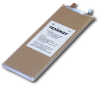 3.7V Li-Ion Battery Pack -- 30106