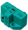 Inductive Sensor -- NBN3-F31-E8-V1-Y221640