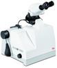 Specimen Trimming Device -- Leica EM TRIM2