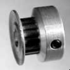 Max-M-Driver; PULLEY; TIMING PULLEY -- TP2A2W9-13