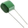 Film Capacitors -- 1189-1823-ND - Image