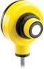 Clear Object Detection Sensors -- U-GAGE® T18U Ultrasonic Sensors