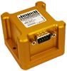 MEMS Accelerometer -- JMA-100/200/300-D Series