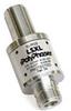 EMP/Lightning Protector -- LSXL