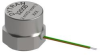 Accelerometers -- Specialty -- 3205B - Image