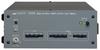 Amplifier -- 5325
