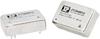 JTC06 Series DC/DC Converter -- JTC0648D05 -Image