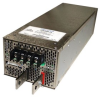 3200W Industrial Power Supply -- TPS3000-48