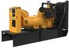 Diesel Generator Sets -- C18 (50 HZ)