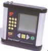 Easy-Laser® -- D505