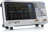 Spectrum Analyzer -- SSA3075X Plus