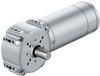 ECI Gear Motor -- ECI-63.40-K1-B00-E75.1/4,1 -Image