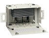 DPS Optical Splice Enclosures - Leviton -- LE-DPLOK-KIT