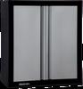 2-Door Wall Cabinet -- Model # SGO-1250