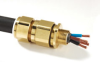C2K Cable Gland - Image