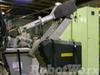 Fanuc P-100 Robot