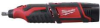 MILWAUKEE M12™ Cordless Lithium-Ion Rotary Tool Kit -- Model# 2460-21