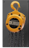 CF Series Hand Chain Hoist -- CF020