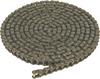 #35 Single Strand Roller Chain -- 3842101 - Image