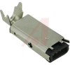 Plug, IEEE 1394 -- 70183119 - Image