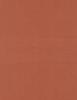 Accolade Fabric -- 5013/17 - Image