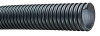 Tiger-TR2™ Series Medium Duty SBR Wet or Dry Material Handling Hose