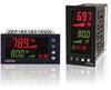 1/8 DIN Temperature/Process PID Controller -- PAX2C