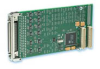 PMC Series Serial Communication Module -- PMC520
