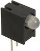 LEDs - Circuit Board Indicators, Arrays, Light Bars, Bar Graphs -- 350-3099-ND