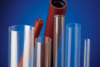 Chemfluor® Microwall Fluoropolymer Roller Sleeves - Image
