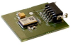 Gemini™ Evaluation Boards -- CAS213-02-0302 EVB