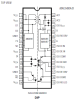 Complete, Isolated, 3.3V RS-485/RS-422 Data Interface -- MAX3480B