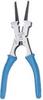 Welper MIG Pliers -- 6TNK5