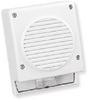 Millennium Mini-Mi™ Voice & Tone Generator -- 5560M Series